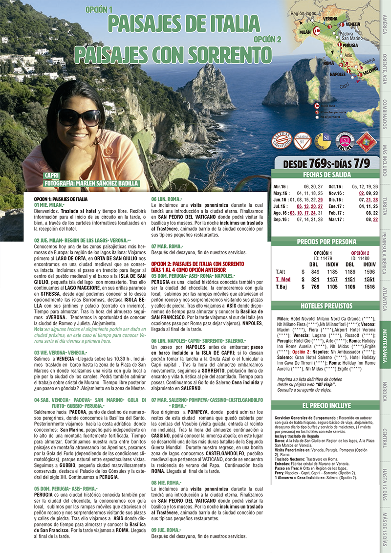 Mediterranea_2016-10
