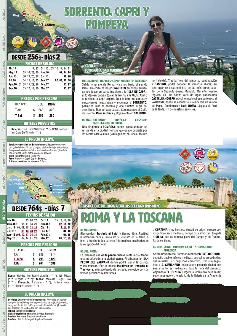 Mediterranea_2016-7