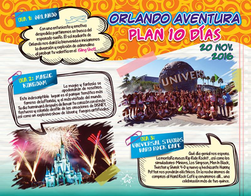 Orlando_2016_TeentravelColombia_web-1