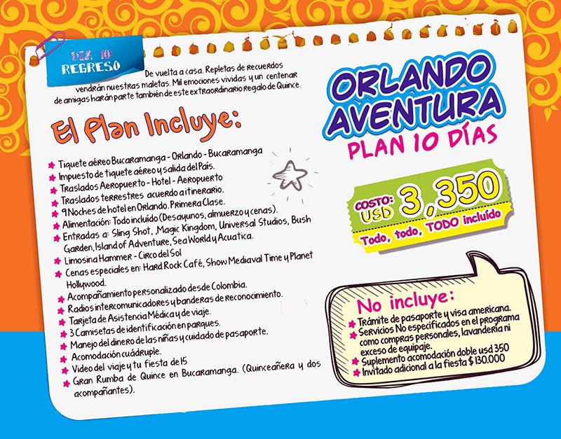 Orlando_2016_TeentravelColombia_web-4