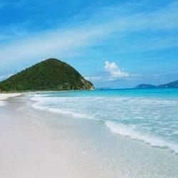 Recorra-el-Caribe-Sur-desde-San-Juan