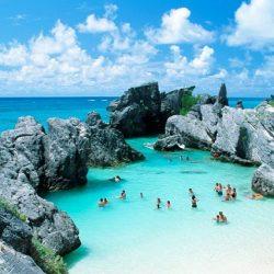 Vacaciones-Caribe