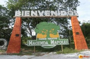 hacienda-napoles-12-Custom