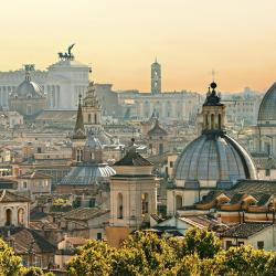italia magnifica