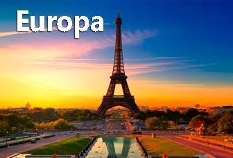 europa-